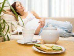 Как планировать беременность при сахарном диабете?