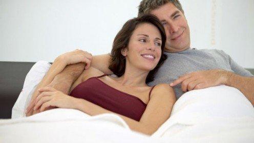 какие вопросы женщина может задать мужчине при знакомстве
