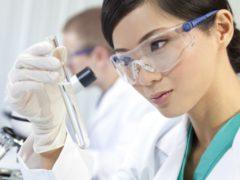 ЭКО с донорской спермой