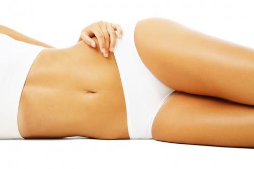 Как спорыш влияет на женский организм?