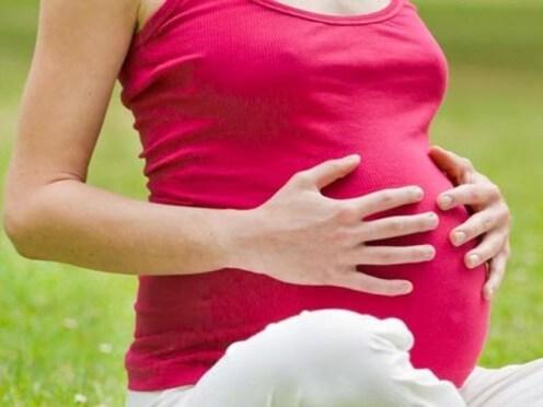 Как забеременеть с циститом и пиелонефритом первом триместре двойняшки