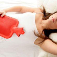 Аднексит: симптомы и лечение
