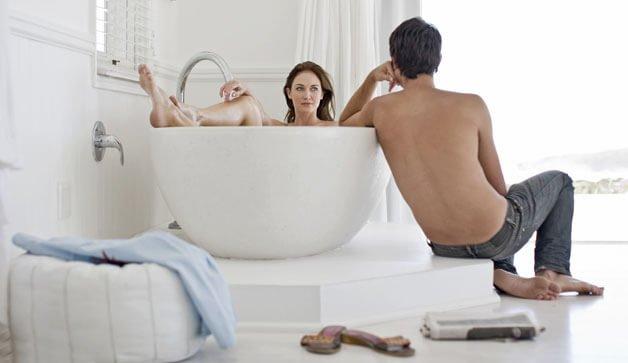 Особенности и различия полового влечения