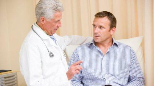 Где сдать спермограмму?