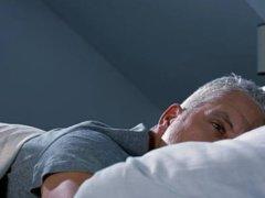 Орхит — важные факты о заболевании у мужчин!