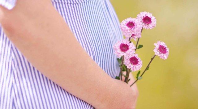 Цервикальная слизь и планирование беременности