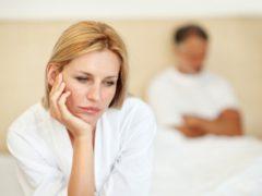 Можно ли забеременеть имея в наличии заболевания гинекологической и других сфер