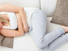 Можно ли проводить ЭКО при эндометриозе?