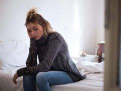 Антитела к ТПО: норма у женщин и когда бить тревогу?