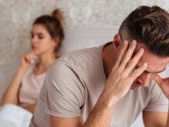 Что делать если муж не хочет ребенка?
