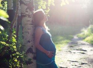 Как настроить себя на беременность, как преодолеть отчаяние, если долго не получается.